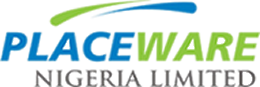 Placeware Nigeria Offers Vaccines,  Cold Chain Products,  Pharmaceuticals,  Consultancy Services in Lagos Nigeria